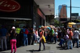 Venezuela sẽ hoàn trả Nga 3,15 tỷ USD trong 10 năm