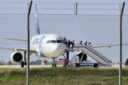 EgyptAir đầu tư 6 tỷ USD nâng cấp đội máy bay