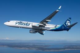 Alaska Airlines dừng các chuyến bay tới Cuba