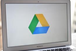 Google Drive bị sập toàn cầu, người dùng bị ảnh hưởng nặng