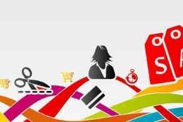 Hơn 100 thương hiệu sẽ góp mặt tại BIG-OFF của Online Friday 2017