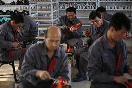 Triều Tiên đề nghị cho phép 3.500 công nhân ở lại Nga