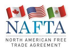 Nhiều nghị sỹ Mỹ lo ngại về nguy cơ sụp đổ của NAFTA