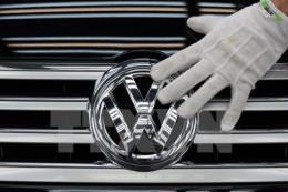 Sử dụng ô tô điện: Có lợi song chưa chắc đã tiết kiệm