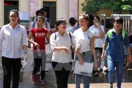 Đào tạo giảng viên chất lượng cao tại nước ngoài: Một hướng đi đúng