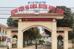 Bộ Y tế yêu cầu xác minh thông tin sản phụ tử vong tại Bệnh viện đa khoa huyện Nghi Xuân