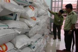 Phòng chống buôn lậu qua biên giới An Giang: Bài 2 - Tăng cường công tác phối hợp