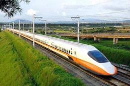 Báo cáo Quốc hội thông qua chủ trương đầu tư dự án đường sắt tốc độ cao vào năm 2019