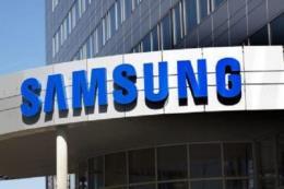 Samsung Galaxy S8 phiên bản màu đỏ sẽ ra mắt trong tuần tới