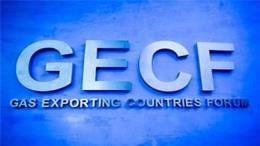 Các nước xuất khẩu khí đốt hướng đến một thị trường ổn định và minh bạch