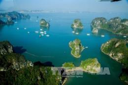 Quảng Ninh: Trên 1.698 tỷ đồng bảo tồn làng chài trên vịnh Hạ Long