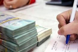 Diễn biến bất ngờ vụ phát hiện tài khoản ngân hàng mang tên mình giao dịch gần 30 tỷ đồng