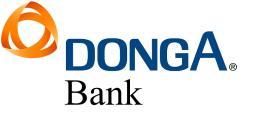 Khởi tố thêm  các bị can trong vụ án xảy ra tại Ngân hàng Đông Á