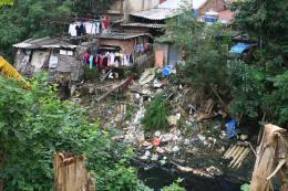 Vĩnh Phúc: Hàng trăm vụ vi phạm pháp luật trong lĩnh vực môi trường