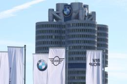 Đức hỗ trợ các địa phương xử lý tình trạng ô nhiễm do dầu diesel