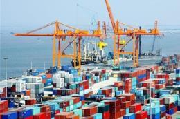 WB: CPTPP sẽ mang lại nhiều lợi ích kinh tế to lớn cho Việt Nam