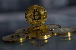 Công ty GMO Internet của Nhật Bản sẽ trả một phần lương tháng bằng bitcoin