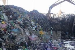 Phạt 250 triệu đồng một cá nhân tự ý chôn lấp chất thải rắn công nghiệp trái quy định