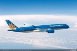 Nhiều chuyến bay bị hủy do bão Tembin