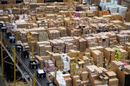 Amazon thúc đẩy sự cạnh tranh với các nhà bán lẻ tại thị trường Australia