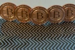 Chuyên gia Pháp dự đoán một sự đổ vỡ của đồng Bitcoin