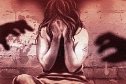 Thông tin vụ bé gái 4 tuổi ở Bắc Giang nghi bị bạo hành tại trường