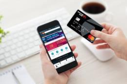 Giảm ngay thêm 30% cho chủ thẻ Maritime Bank Mastercard mua sắm tại Lazada