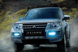 Những mẫu xe ô tô giảm giá nhiều nhất trong tháng 12