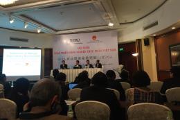 Tạo cầu nối cho doanh nghiệp Nhật Bản đầu tư vào Việt Nam