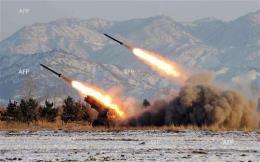 Nhật Bản, Mỹ tiếp tục phối hợp trong vấn đề Triều Tiên