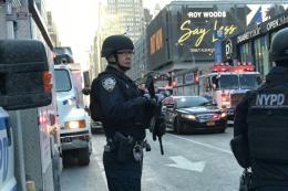 Vụ nổ tại Manhattan, Mỹ: Cảnh sát Bangladesh cung cấp thêm thông tin về nghi phạm