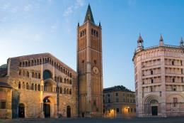ASEAN - Thị trường nhiều triển vọng đối với các lĩnh vực thế mạnh của tỉnh Parma, Italy
