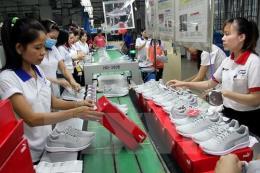Những khó khăn, vướng mắc của doanh nghiệp Nhật Bản đầu tư vào Việt Nam