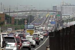 Tài trợ và khai thác các dự án phát triển bền vững cho các đô thị Đông Nam Á
