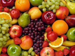 Năm 2018, mục tiêu toàn bộ cửa hàng bán trái cây trên địa bàn Hà Nội có đăng ký