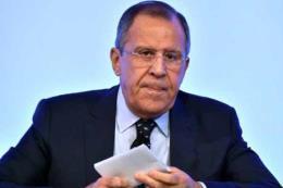 Nga: Giải quyết khủng hoảng Triều Tiên bằng vũ lực sẽ dẫn tới thảm họa