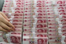 Trung Quốc liên tiếp