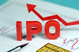IPO hơn 219 triệu cổ phần Công ty mẹ -Tổng công ty Sông Đà