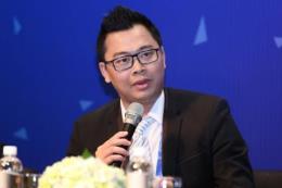 Công nghiệp 4.0 đặt ra nhiều thách thức cho các ngân hàng thương mại