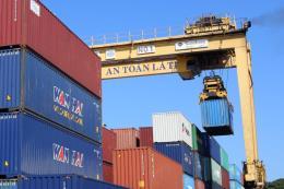 Cảng Đà Nẵng dự báo đạt 8 triệu tấn sản lượng hàng hóa thông qua cảng