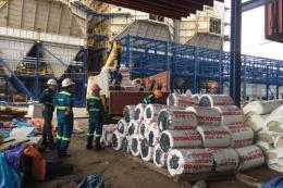 Sớm đưa Nhà máy Nhiệt điện Thái Bình 2 đi vào hoạt động