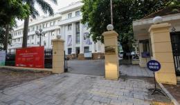 Bộ Công Thương lên tiếng về việc bổ nhiệm Giám đốc Sở Công Thương Hậu Giang