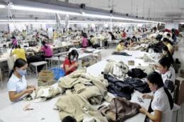 Bắc Giang tạo mọi điều kiện thuận lợi phát triển các doanh nghiệp trên địa bàn