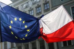 EU khởi kiện Ba Lan về chương trình cải cách tư pháp