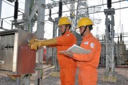 Công ty Điện lực Thái Bình thay đổi mạnh mẽ trong dịch vụ khách hàng
