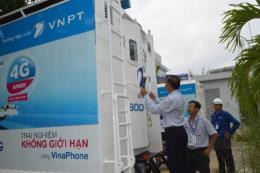 VNPT khuyến cáo khách hàng cảnh giác trước các chiêu lừa đảo mới