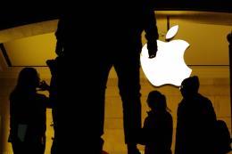 Apple bị kiện sau khi thừa nhận cố tình giảm hiệu năng các iPhone đời cũ