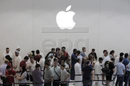 Apple xin lỗi vì cố tình giảm hiệu năng của các Iphone đời cũ