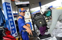 Kiểm tra, giám sát các thương nhân đầu mối kinh doanh, phân phối xăng dầu