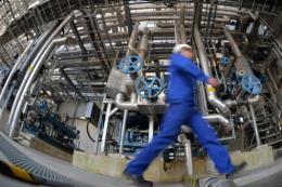 Thị trường việc làm tại Đức khởi sắc mạnh mẽ